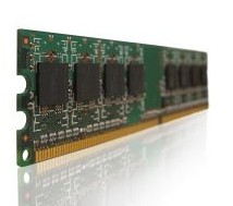 PC Memory upgrades in Dereham, Norfolk